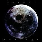 Samael - Passage - 1996