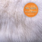 SOUL RACERS – Kill All Hipsters
