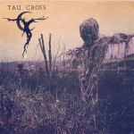 Tau Cross-Tau Cross-2015