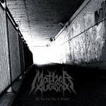 The Burning Sun Of Despair - cover - 2015
