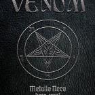 VENOM – Metallo Nero (1979-1982)