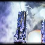 Wolf Throne Support Festival - Prima pagina