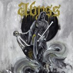 abyss - heretical anatomy - 2015