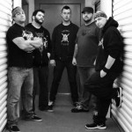 "ALL OUT WAR: ascolta ""Nothing Left To Bleed"""