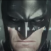 "NINE INCH NAILS: Trent Reznor e il trailer del videogioco ""Batman: Arkham Knight"""
