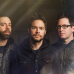 CHEVELLE: tragica morte di un fan durante lo show di Chicago