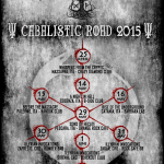 flyer_dewfall_tour_cabalistic_road_2015