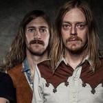 GRAVEYARD: nuovo album in settembre