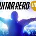 JUDAS PRIEST, MANSON, TRIVIUM, PANTERA, MASTODON e altri in Guitar Hero Live