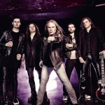 "HELLOWEEN: secondo video track by track del nuovo album ""My God-Given Right"""