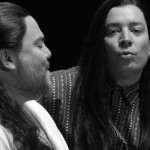 "JACK BLACK e JIMMY FALLON: la parodia del video di ""More Than Words"" degli EXTREME"