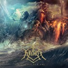 KRONOS – Arisen New Era