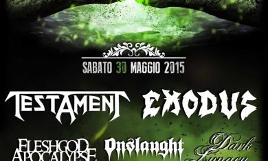 metalitalia festival 2015 - locandina definitiva