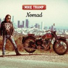 MIKE TRAMP – Nomad