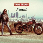 mike tramp - nomad - 2015