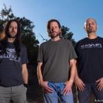 MINDWARS: nuovo album verso fine anno