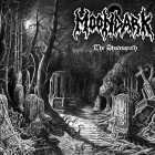 MOONDARK – The Shadowpath