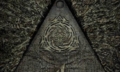 nile - What Should Not Be Unearthed - 2015