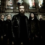 "PARADISE LOST: il video di ""Beneath Broken Earth"""