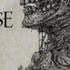 """PARADISE LOST – """"The Plague Within"""" traccia per traccia!"""