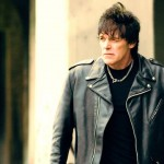 RICHIE RAMONE: cambio location per la data di Genova e annuncio band spalla
