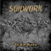 """SOILWORK: i dettagli del nuovo album """"The Ride Majestic"""""""