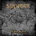 """SOILWORK: i dettagli del nuovo album """"The Ride Maj ..."""