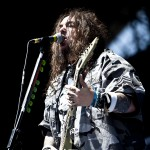 SOULFLY: due date in Italia
