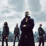 THRONE OF MOLOK: nuovo disco su Beyond…Prod