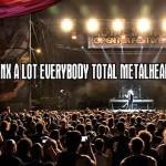 TOTAL METAL FESTIVAL: niente edizione 2015