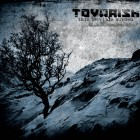 TOVARISH – This Terrible Burden