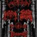 Varathron + Horna + Grave Miasma + Tortorum + Fide ...