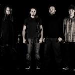 "WILL'O'WISP: il nuovo singolo ""Sacred Sign"""