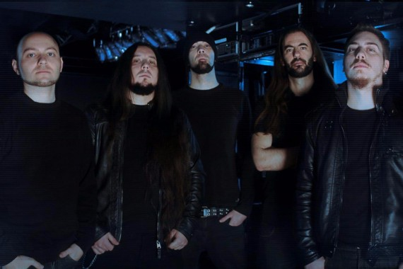 wormed - band - 2015
