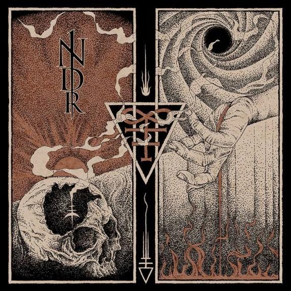 BLAZE OF PERDITION - Near Death Revelations - 2015