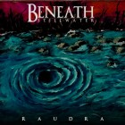 BENEATH STILL WATER – Raudra