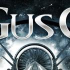 """GUS G. – """"Brand New Revolution"""" traccia per traccia!"""