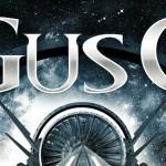 Gus G - immagine prima pagina track by track - 2015