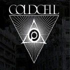 COLD CELL – Lowlife
