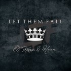 LET THEM FALL – Of Kings And Heroes