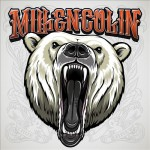 Millencolin - True Brew - Album - 2015