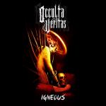 Occulta Veritas - Igneous - 2015