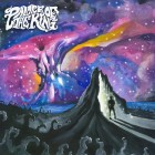 PALACE OF THE KING – White Bird/Burn The Sky