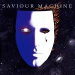 Saviour Machine - Saviour Machine I cover - 2015