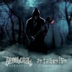 SEPOLCRAL / ANTAGONISM – Reborn VI / Dishonor-able