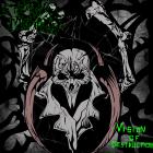 SPECTRAL MEMORIES – Vision Of Destruction