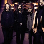 "UNCLE ACID AND THE DEADBEATS: il video di ""Melody Lane"""