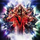 VEIL OF MAYA – Matriarch