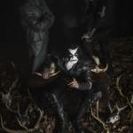 """ABBATH: ascolta la nuova versione live di """"Warriors"""" degli I"""