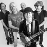 AC/DC: vietata la vendita di alcolici al concerto di Imola